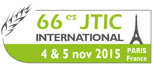 66es JTIC International