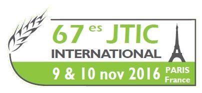 67es JTIC International