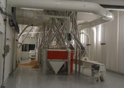 Molino Dumee-Bavuso-impianti-Gallery-1