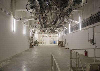 Molino Dumee-Bavuso-impianti-Gallery-5