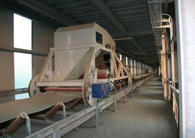 Montaggio e trasformazione impianti-Bavuso-Impanti-Altamura-Gallery-3
