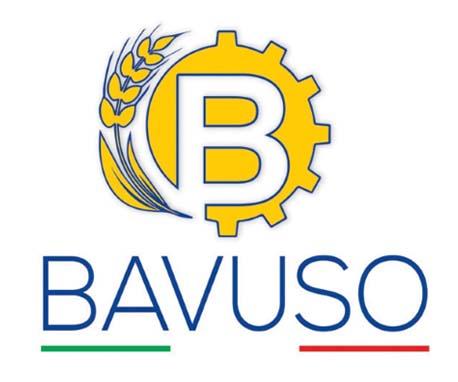 Bavuso Impianti